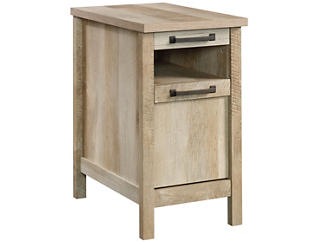 Cannery Oak End Table, , large