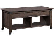shop Carson-Lift-Top-Coffee-Table