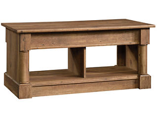 Palladia Lift-Top Coffee Table, , large