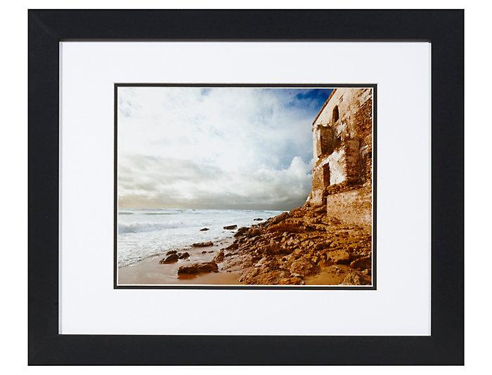 Nigel B-Essaouira Trade Winds, , large