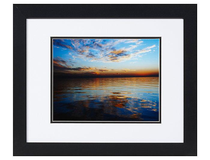Nigel Barker - Reflections, , large