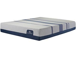 Serta iComfort Blue 500XT California King Mattress, , large