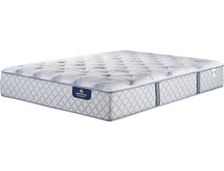 Serta Chadderton Full Mattress, , large
