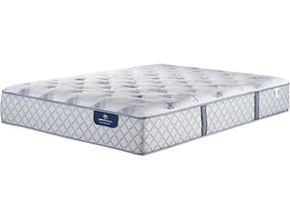 Serta Chadderton King Mattress, , large
