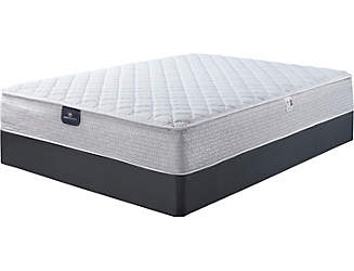 serta king mattress set