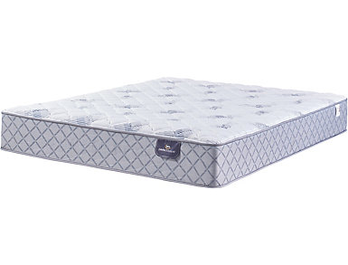 Serta Sheppard Firm King Mattress, , large