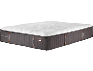 Stearns   Foster King Reserve 4 Mattress, , large