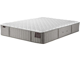 Stearns   Foster Scarborough 2 Ultra Firm Queen Mattress, , large