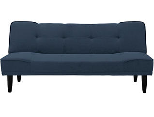 Miami-Futon, , large