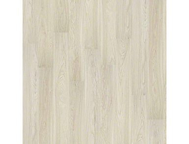 Palatino Plus Chic Tapestry 7 mm x 5.9 in. Luxury Vinyl Tile                    $3.48 / sq. ft ( 23.64 sq. ft / case), , large