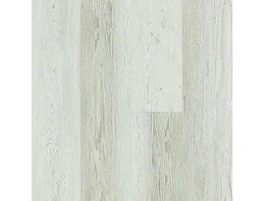 Basilica Plus Century Pine 7 mm x 7.09 in. WaterProof Vinyl                     Tile $3.48 / sq. ft ( 28.37 sq. ft / case), , large