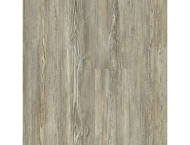 Basilica Plus Legend Pine 7 mm x 7.09 in. WaterProof Vinyl                      Tile $3.48 / sq. ft ( 28.37 sq. ft / case), , large