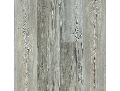 Basilica Plus Ashland Pine 7 mm x 7.09 in. WaterProof Vinyl                     Tile $3.48 / sq. ft ( 28.37 sq. ft / case), , large