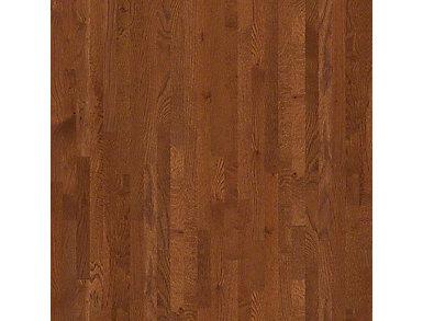 "Golden Opportunity 2.25"" Saddle 3/4 x 2.25 in. Solid Hardwood                   $5.58 / sq. ft ( 25 sq. ft / case), , large"