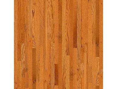 3/4 x 2.25 in. Solid Hardwood $5.58 / sq. ft ( 25 sq. ft /                      case), , large
