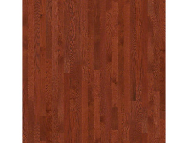 """Golden Opportunity 2.25"""" Cherry 3/4 x 2.25 in. Solid Hardwood                   $5.58 / sq. ft ( 25 sq. ft / case), , large"""