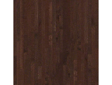 """Golden Opportunity 2.25"""" Coffee Bean 3/4 x 2.25 in. Solid                       Hardwood $5.58 / sq. ft ( 25 sq. ft / case), , large"""