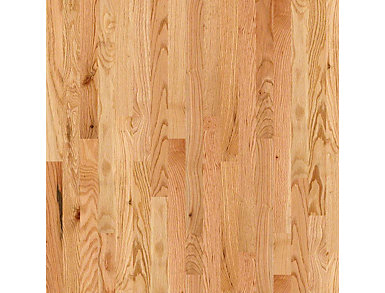 """Golden Opportunity 3.25"""" Rustic Natural 3/4 x 3.25 in. Solid                    Hardwood $5.98 / sq. ft ( 27 sq. ft / case), , large"""