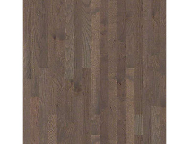 "Golden Opportunity 3.25"" Weathered 3/4 x 3.25 in. Solid                         Hardwood $5.98 / sq. ft ( 27 sq. ft / case), , large"
