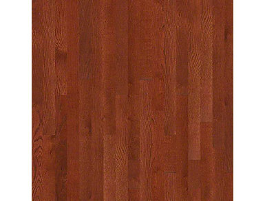 "Golden Opportunity 3.25"" Cherry 3/4 x 3.25 in. Solid Hardwood                   $5.98 / sq. ft ( 27 sq. ft / case), , large"