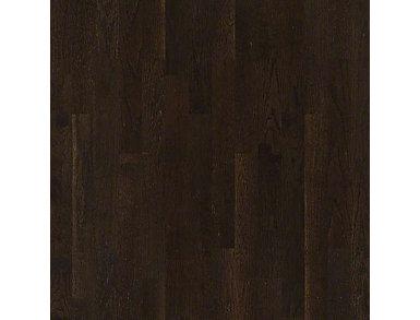 Madison Oak Flintock 3/4 X 4 in. Solid Hardwood $6.98 / sq.                     ft ( 26.16 sq. ft / case), , large