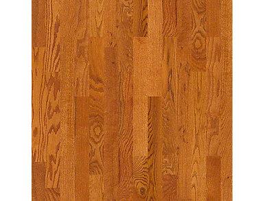 Madison Oak Gunstock 3/4 X 4 in. Solid Hardwood $6.98 / sq.                     ft ( 26.16 sq. ft / case), , large