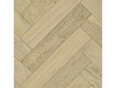 Fifth Ave Oak Carnegie 1/2 X 4.72 in. Solid Hardwood $7.98 /                    sq. ft ( 27.90 sq. ft / case), , large