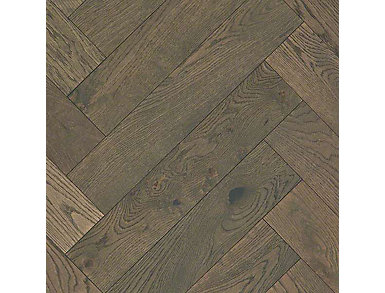 Fifth Ave Oak Morgan 1/2 X 4.72 in. Solid Hardwood $7.98 /                      sq. ft ( 27.90 sq. ft / case), , large