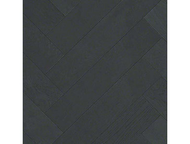 Fifth Ave Oak Cabot 1/2 X 4.72 in. Solid Hardwood $7.98 / sq.                   ft ( 27.90 sq. ft / case), , large