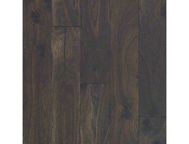 Acacia Midnight 3/8 X 5.71 in. Engineered Hardwood $4.48 /                      sq. ft ( 45.51 sq. ft / case), , large