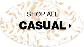 Shop All Casual