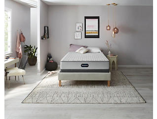 Beautyrest 800 Medium Mattress & Foundations, , large