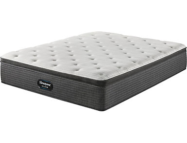 Beautyrest Silver 900 Medium Mattress & Foundations, , large