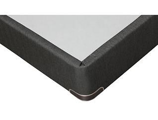 Beautyrest Black Foundations, , large