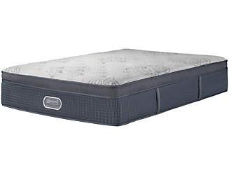 txl lagrange luxfirm mattress