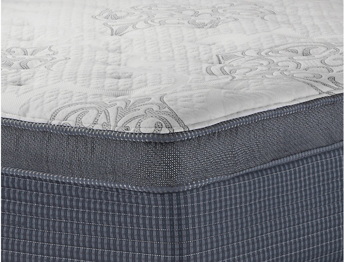 Simmons Beautyrest LaGrange Luxury Firm Pillow Top Twin XL Mattress, , large
