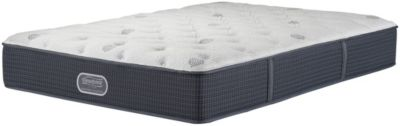 Pure Breeze Memory Foam Queen Mattress Art Van Furniture