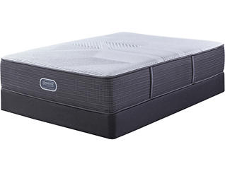 Beautyrest Mitchell Twin Set, , large