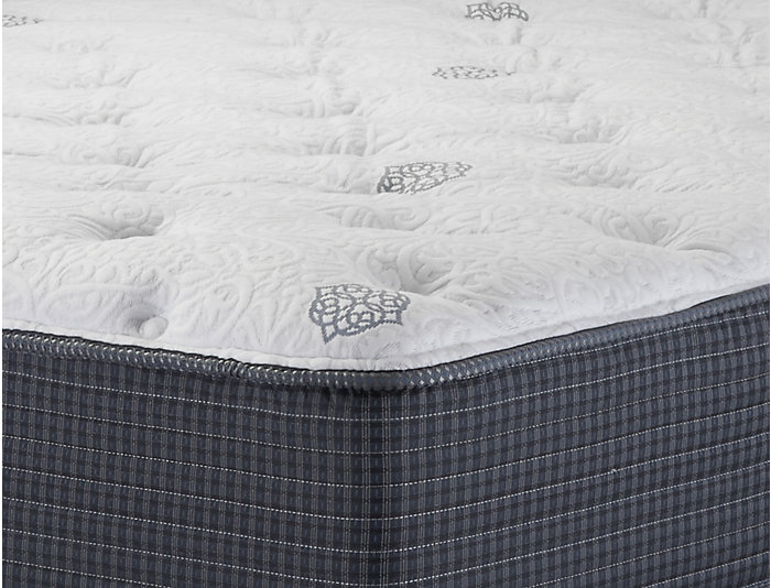 King Eureka Mattress Set, , large