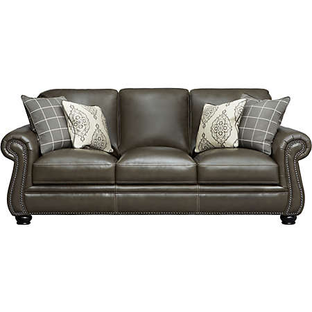 Wonderful Bennett Sofa
