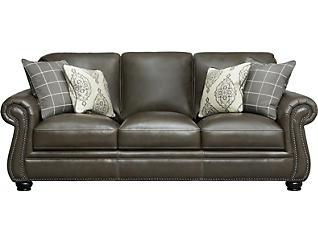 Bennett Sofa, , large