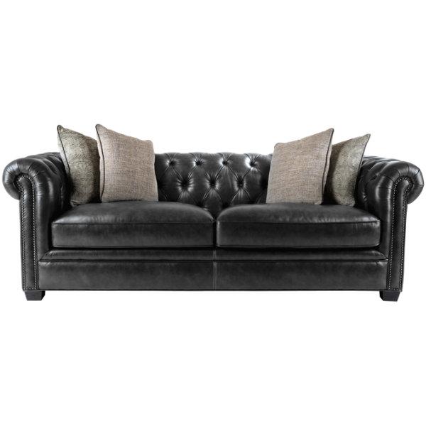 zoom enlarge barker furniture