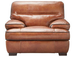 Awe Inspiring Cody Leather Sofa Art Van Home Gmtry Best Dining Table And Chair Ideas Images Gmtryco