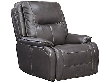 Superieur Myer Lg. Power Glide Recliner