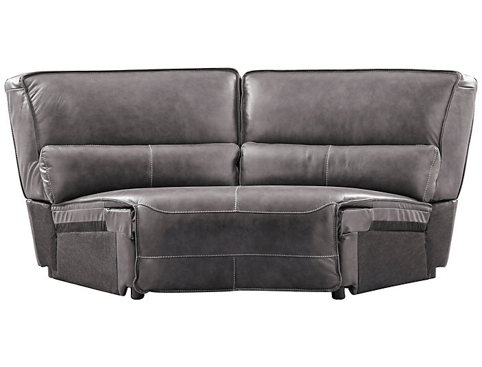 Sectional Corner Wedge | Art Van Home