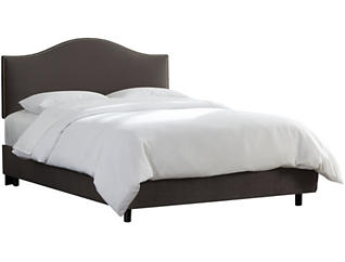 RANDALL COAL BED COLLECTION, , large