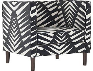 Astounding Ari Barrel Chair Machost Co Dining Chair Design Ideas Machostcouk