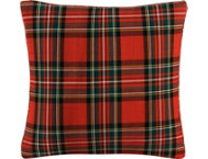 shop Yule 20x20 Down Pillow