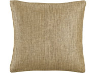 shop Melchoir 20x20 Down  Pillow