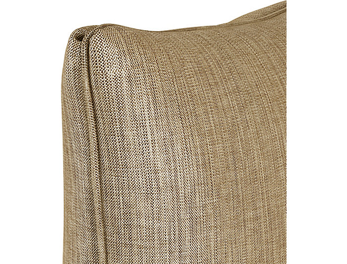 Melchoir 20x20 Down  Pillow, , large